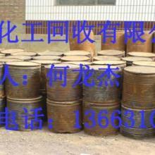 供应回收库存积压醇酸树脂