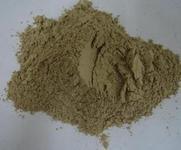 贵阳硅藻土吸附剂厂家
