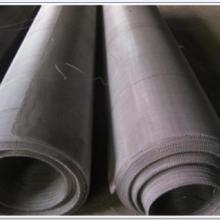 供应不锈钢网