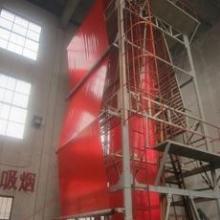 供应高低压塑料吹膜机