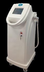最好的3D注氧仪美容配送首选图片