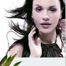 供应广州化妆品品牌折扣店加盟,莎姗尔化妆品在化妆品市场叱咤风云批发