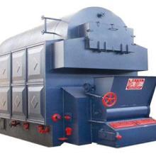 供应燃煤蒸汽锅炉1吨批发