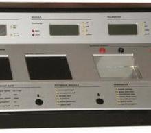 QTEST6000石英钟表测试仪