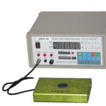 扬州时钟晶体分析仪