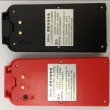 供应欧波全站仪电池,黄山卖全站仪电池图片