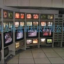 供应上海视频监控-综合布线-光纤熔接-弱电工程-通信产品批发