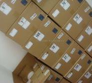 供应一手货源全系列贴片电容0603B223K报价绝对有优势
