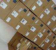 供应一手货源全系列贴片电容0603F223M报价绝对有优势