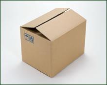 供应纸箱护角