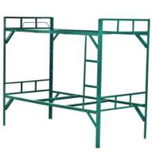 角铁床部队床订做铁床铁床价格