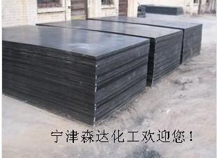 供应抗冲击挡煤板图片