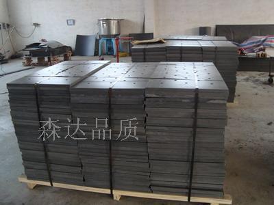 供应山西挡煤板直销价格最低报价厂家图片