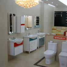 安华卫浴 花洒 龙头 浴室柜 浴缸 淋浴房等卫浴洁具