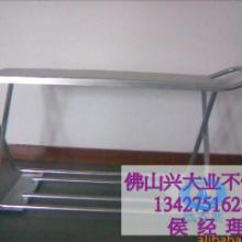 供应酒店设备专用管