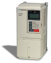 供应安川变频器CIMR-G7B40P4厂家技术支持