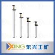 优质玻璃钢单体液压支柱图片