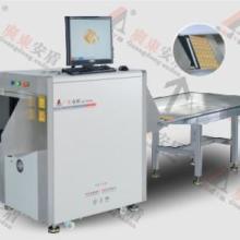 供应AD-5030X射线安全检查设备/X光机广东/X光安全检查设备
