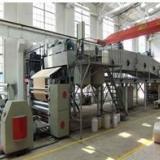防锈纸涂布复合生产线,防锈纸涂布复合机械,防锈纸涂布复合设备