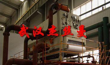 供应钢铁冶金加工滤纸