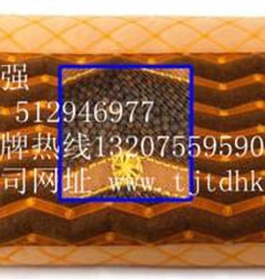 托玛琳慢回弹颗粒记忆功能枕厂家图片/托玛琳慢回弹颗粒记忆功能枕厂家样板图 (1)