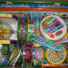供应厂家玩具批发摇铃玩具