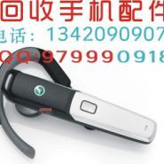HTC/G24手机液晶总成图片