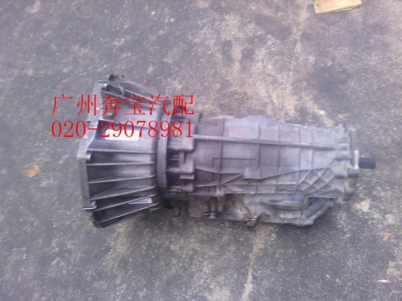 宝马 海南/生产厂家:广州市奔宝汽配有限公......