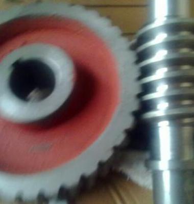 蜗杆涡轮FA506FB501细纱机配件图片/蜗杆涡轮FA506FB501细纱机配件样板图 (1)