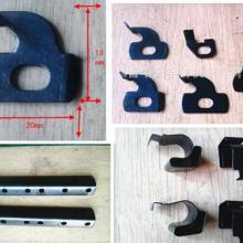 供应钢丝圈清洁器-细纱机配件