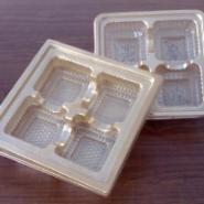 苏州吸塑盘食品包装盒图片
