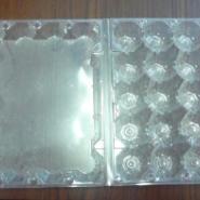 上海优质低价抗静电PET吸塑盘图片