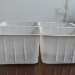 超雅安徽合肥优质PS吸塑托盘图片