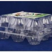 昆山超雅食品吸塑上下安全包装盒图片