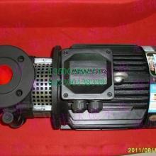 供应水力方YLIZ50-32-160离心泵功率3.0KW