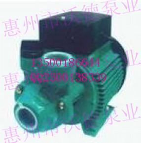 供应PWN-162太阳能加压泵功率370/125W小型空调泵