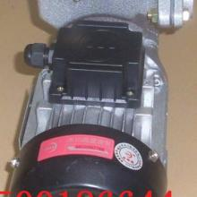 供应TS-63高温油泵功率0.37KW木川牌热油泵批发
