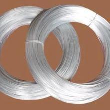 供应旭阳金属钛镍丝