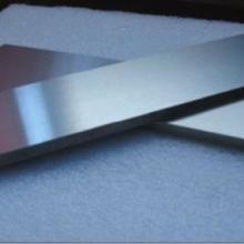 供应T旭阳金属钛板