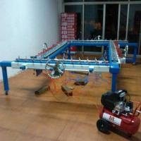 印刷设备销售与维修