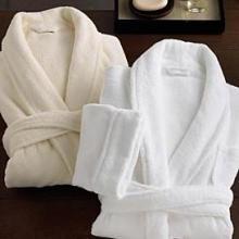 淮安毛巾厂家生产的酒店毛巾浴衣 酒店浴袍 定制加厚浴袍 纯棉定制浴袍 酒店毛巾,和服领浴衣
