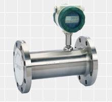 供应郑州液体涡轮流量传感器