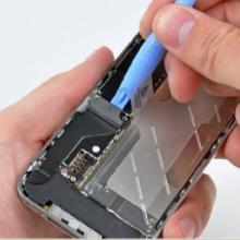 供应成都苹果iphone4换显示屏维修