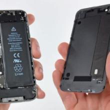 供应成都苹果iphone4换屏维修
