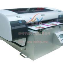 供应服装彩印机设备
