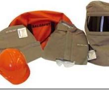 供应PRO-WEARTM个人防护装备套件(100c