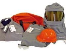 供应PRO-WEARTM个人防护装备套件(40ca