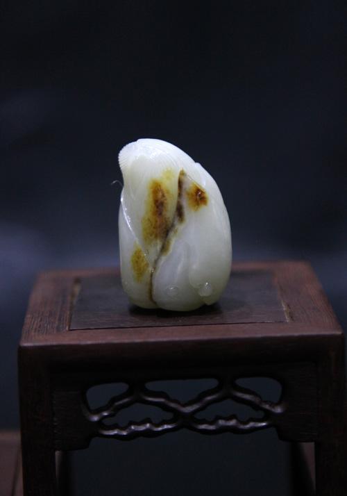 供应苏州玉器工艺品
