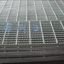 供应冶金矿产用钢格板