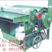 供应吸尘弹花机6MTB101-96C